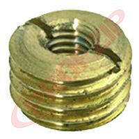 BUSHING FOR BLADE COVER THREAD F6 M12